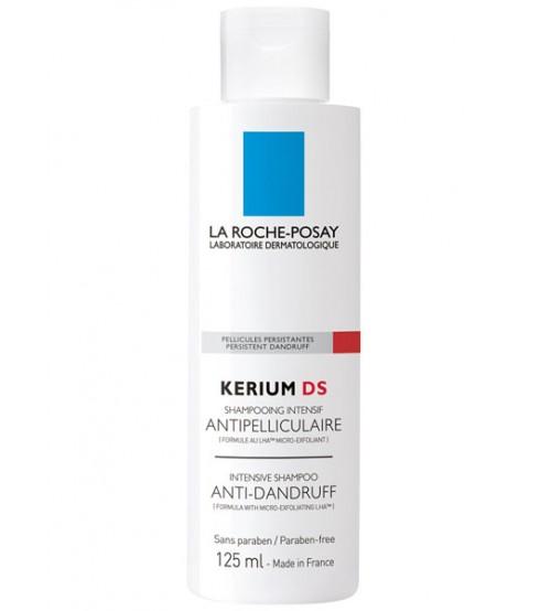Trattamento antiforfora Kerium DS La Roche-Posay