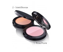 Fard Ideal Blush Korff Cure Make Up