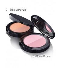Fard Ideal Blush Korff Cure Make Up