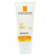 Latte Solare Anthelios La Roche-Posay  SPF30