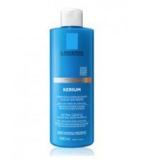 Shampoo fisiologico ultra dolce Kerium La Roche-Posay