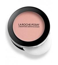 La Roche-Posay Toleriane Teint Blush