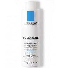 La Roche-Posay Toleriane Dermo Detergente