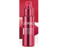 Lierac Magnificience Serum Rouge Crema Anti-età