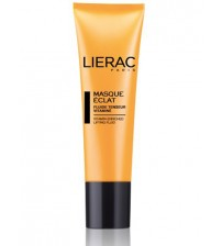 Lierac Masque Eclat Lifting - Crema Anti-age