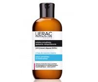 Lierac Prescription Soluzione Micellare Lenitiva Riequilibrante