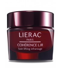 Crema Lifting Giorno e Notte Coherence L.Ir Lierac