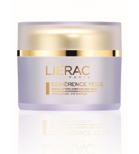 Crema Lifting Contorno occhi Coherence yeux Lierac