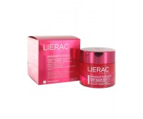Lierac Magnificence Crema Anti-età Jour&Nuit