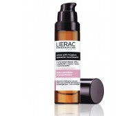 Lierac Prescription Crema Anti-Rossori Lenitiva Nutriente