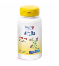 LongLife Alfalfa