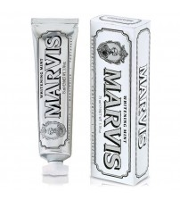 Marvis Dentifricio Whitening Mint 75ml