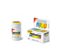 Multicentrum integratore alimentare multivitaminico