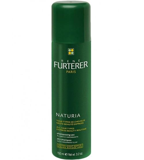 Naturia Shampoo Secco René Furterer