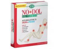 NoDol gel termico accumulatore di Caldo e freddo