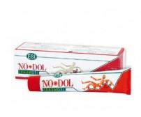 Nodol traum gel