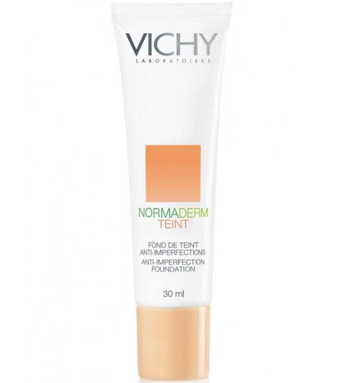 Vichy NormaDerm Teint Fondotinta anti-imperfezioni