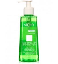 Gel Detergente Purificante Vichy Normaderm