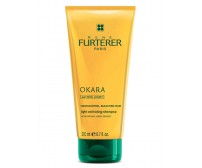 Shampoo Illuminante Okara René Furterer