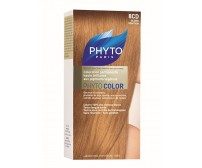 Phyto Color Colorazione permanente Pigmenti Vegetali