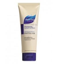Shampoo anticaduta per uomo Phytolium Phyto