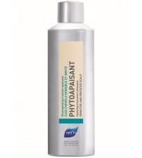 Shampoo trattante lenitivo Phytoapaisant Phyto