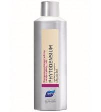 Phytodensium Shampoo Rivitalizzante Anti-età