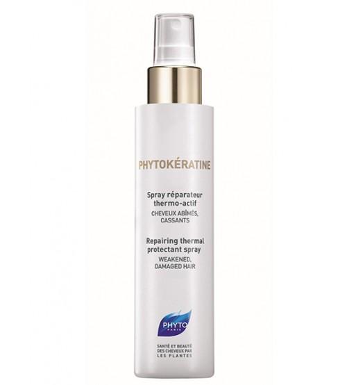 Phytokeratine Spray Termoattivo alla keratina