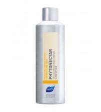 Phytonectar Shampoo Nutrimento Estremo Luminosità