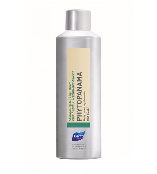 Shampoo Dolce Equilibrante Phytopanama