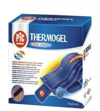 Pic Thermogel cuscinetto in gel caldo-freddo
