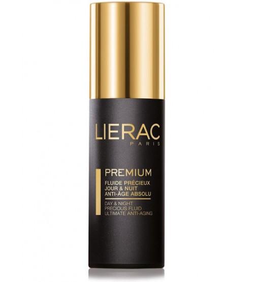 Lierac Premium Fluido Prezioso Giorno e Notte