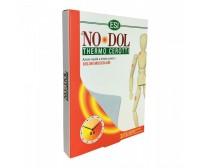 NoDol thermo cerotti confezione da 3