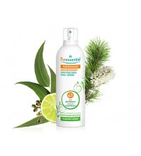Puressentiel Spray purificante per l'aria 75 ml