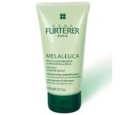 Shampoo capelli grassi Melaleuca René Furterer