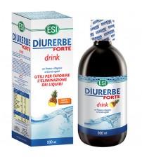 Diurerbe Forte Drink Ananas 500 ml