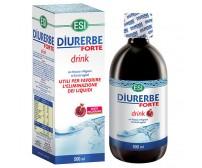 Diurerbe Forte Drink Melograno 500 ml