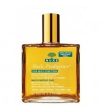 Nuxe Huile Prodigieuse olio secco corpo 100 ml