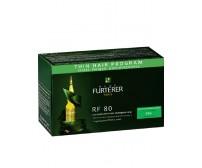Trattamento anticaduta capelli Rene Furterer RF80