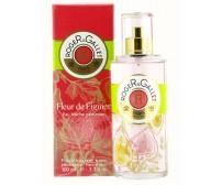 Acqua Profumata Fleur De Figuier Roger&Gallet