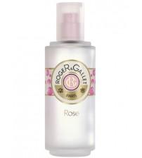 Acqua Profumata Rose Roger&Gallet