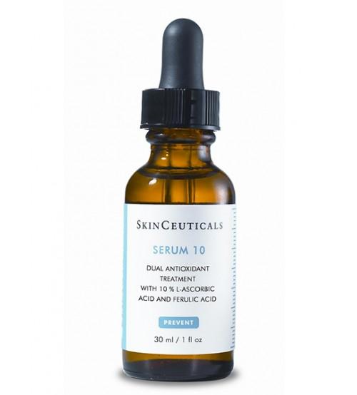 Siero Antiossidante Serum10 Skinceuticals