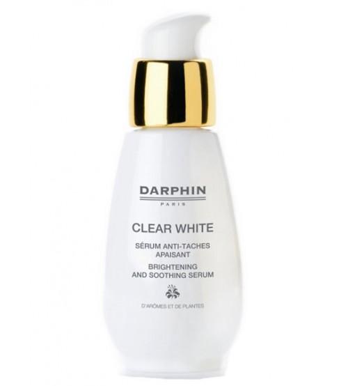 Siero Anti-macchie Clear White Darphin