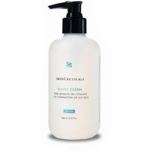 Detergente Simply Clean SkinCeuticals