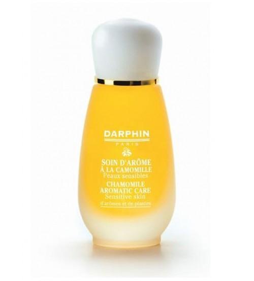 Darphin Trattamento Aromatico alla Camomilla