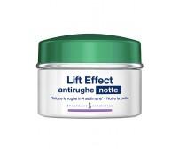 Somatoline Lift Effect Antirughe Notte