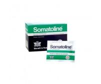 Somatoline Emulsione Cutanea 25 applicazioni