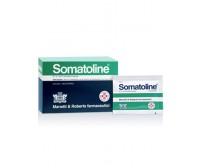 Somatoline anticellulite bustine uso cutaneo