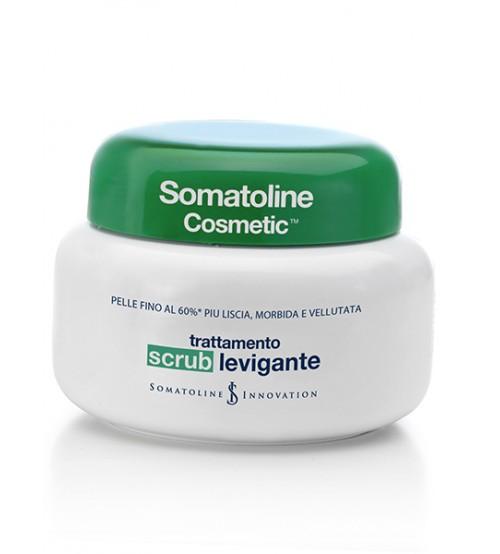 Somatoline Anticellulite Scrub Levigante