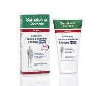 Crema anticellulite Uomo Notte10 Somatoline